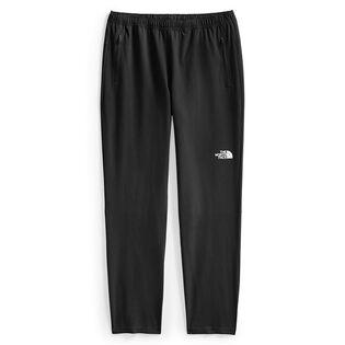 Pantalon de jogging Door To Trail pour hommes