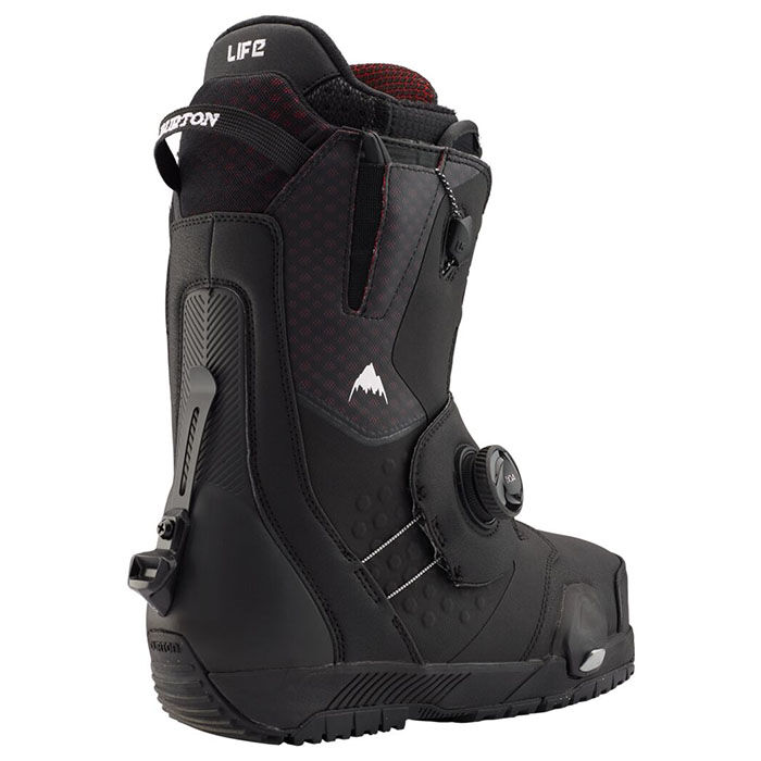 Men's Burton Ion Step On Boot   Products   Boots, Ugg boots
