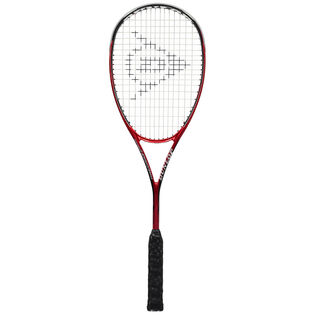 Precision Pro 140 Squash Racquet [2017]