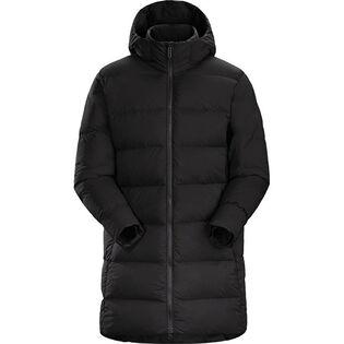 Men's Revet Down Coat
