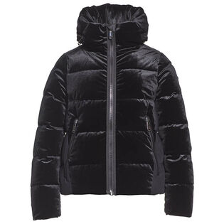 Manteau Emmelina pour femmes
