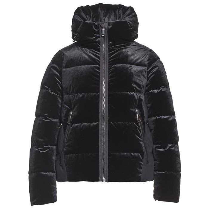 Women's Emmelina Jacket