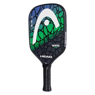 Radical Pro Pickleball Paddle