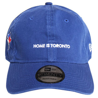 Blue Jays™ Home Is Toronto Cap