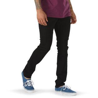 Men's V76 Skinny Jean