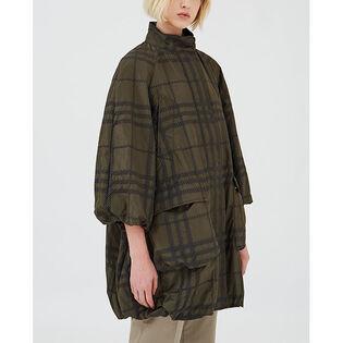Women's Greene Jacket