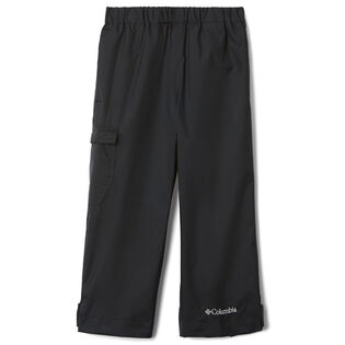 Boys' [2-4] Cypress Brook™ II Pant