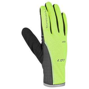 Rafale RTR Full Finger Cycling Glove