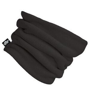 Double-Layer Chelonia 150™ Fleece Neck Warmer