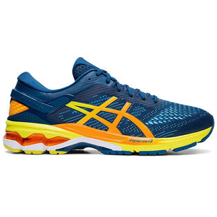 Men's GEL-Kayano® 26 SP Running Shoe