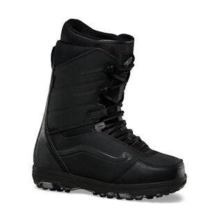 Men's Sequal Snowboard Boot [2016]