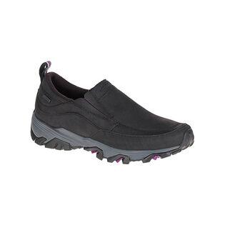 Women's Coldpack Ice+ Moc Waterproof Shoe