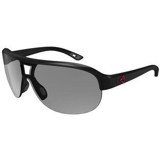 Trestle Sunglasses