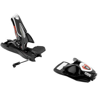 Juniors' SPX 10 Ski Binding [2020]
