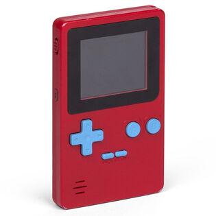 Orb Retro Handheld Game Console
