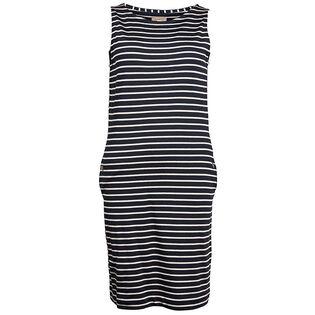 Women's Barbour Dalmore Dress