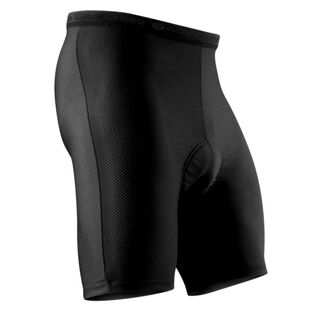 Men's RC Pro Liner Short