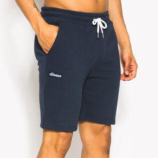 Men's Noli Fleece Short