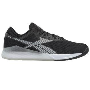 Chaussures d'entraînement Nano 9 pour hommes