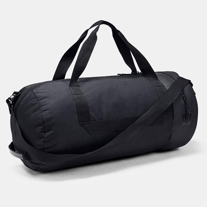 Sportstyle Duffle Bag