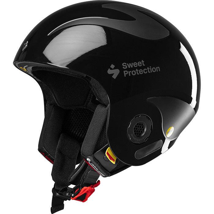Volata MIPS® Snow Helmet