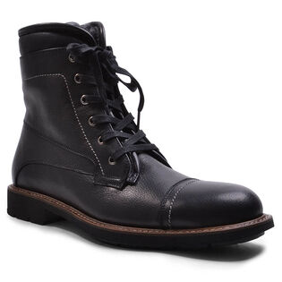 Men's Dalton Boot