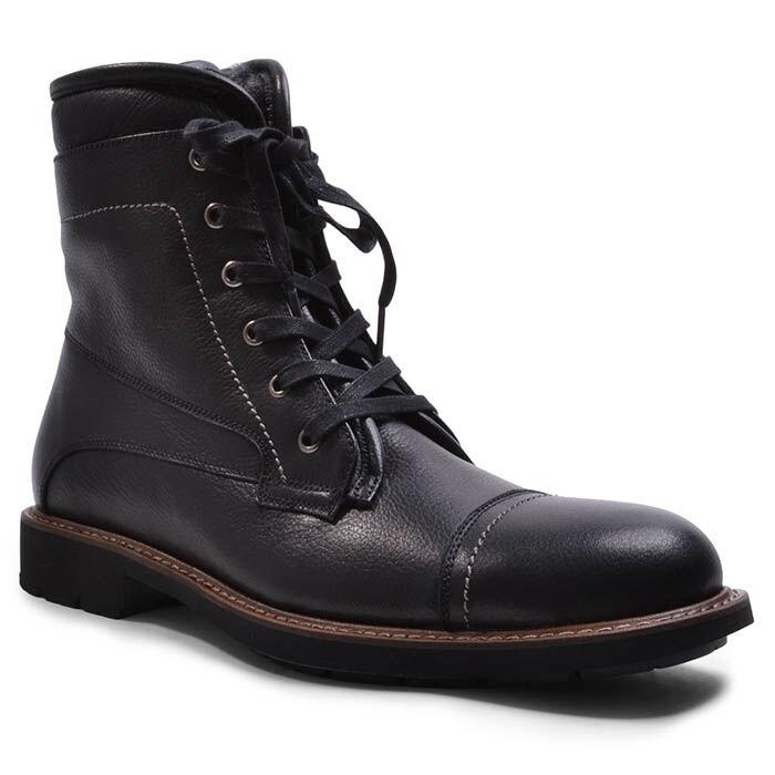 Men's Dalton Boot
