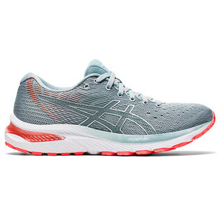 Women's GEL-Cumulus® 22 Running Shoe