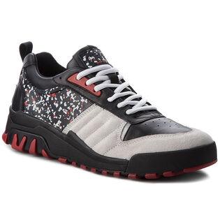 Men's K-One Sneaker