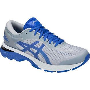 Men's GEL-Kayano® 25 Lite-Show® Running Shoe