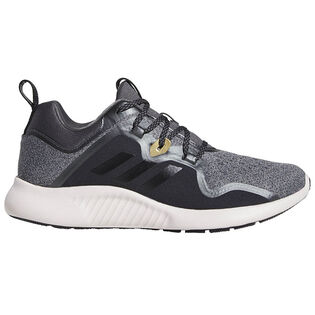 Women's Edgebounce Running Shoe