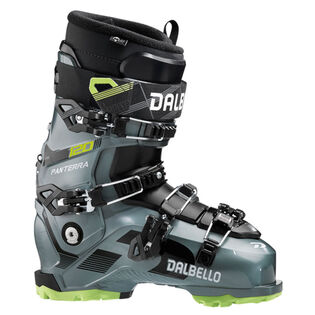 Men's Panterra 120 ID GripWalk® Ski Boot [2021]