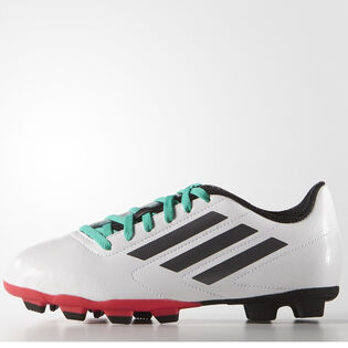 Juniors' [10-6] Conquisto Soccer Cleat