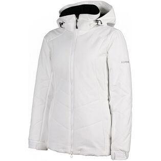 Women's Risley Jacket