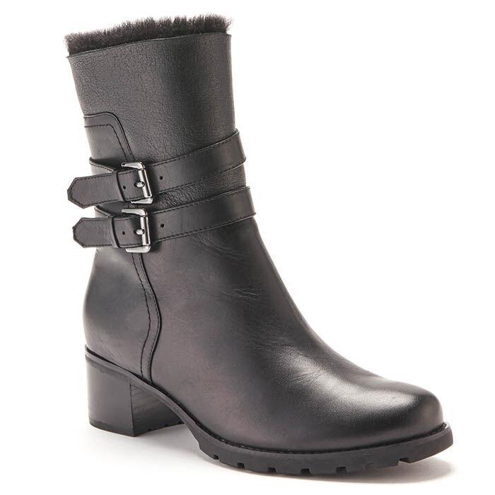 Women's Fabiana Boot