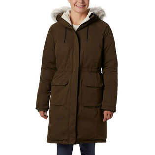 Women's South Canyon™ Down Parka