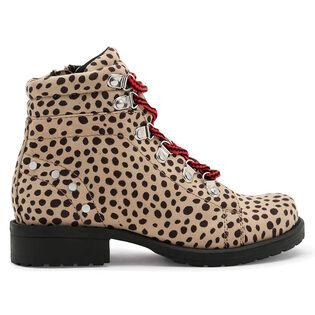 Juniors' [11-4] Leda Boot
