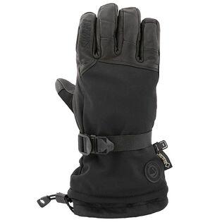 Women's GORE Winterfall Glove