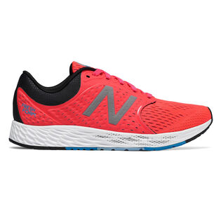 Women's Fresh Foam Zante V4 Running Shoe