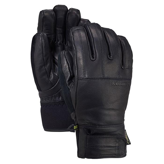 Men's GORE-TEX® Gondy Leather Glove