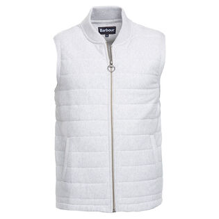 Men's Copeland Vest