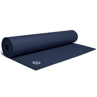 Tapis de yoga PROlite (standard)