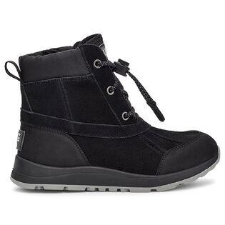 Kids' [10-4] Turlock Boot