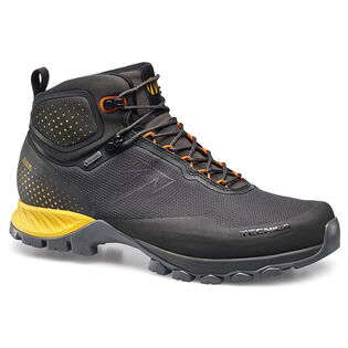Men's Plasma Mid S GTX® Hiking Boot