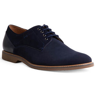Men's Northend Shoe