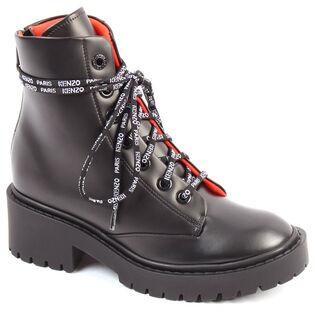 Women's Pike Boot