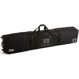 Rolling All Pro Gear Bag (190 Cm)
