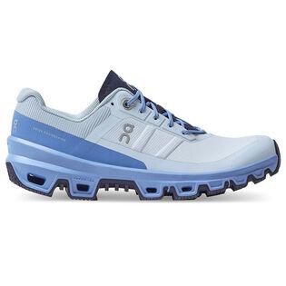 Women's Cloudventure Trail Running Shoe