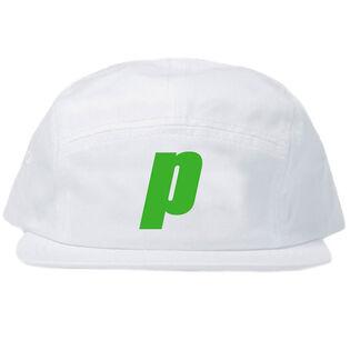 Versus P Cap