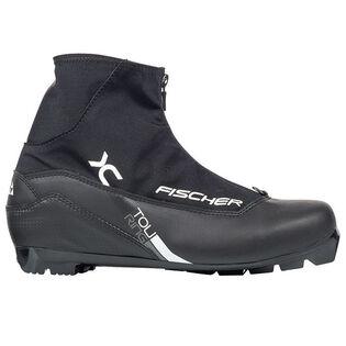 Unisex XC Touring Ski Boot [2021]